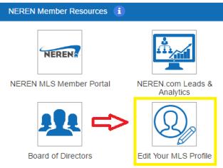 edit-mls-profile